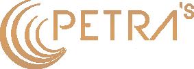 Petra's Haar Styling
